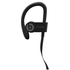 Beats by Dr. Dre Powerbeats3 Wireless Bluetooth Earphones - Black: Image 3