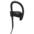 Beats by Dr. Dre Powerbeats3 Wireless Bluetooth Earphones - Black: Image 2