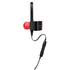 Beats by Dr. Dre Powerbeats3 Wireless Bluetooth Earphones - Siren Red: Image 4