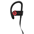 Beats by Dr. Dre Powerbeats3 Wireless Bluetooth Earphones - Siren Red: Image 3