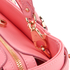 Aspinal of London Women's Marylebone Mini Tote Bag - Blossom: Image 4