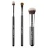 Sigma Naturally Polished Brush Set: Image 1