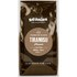 Beanies Premium Tiramisu Roast Coffee - 1kg (Medium Grind)