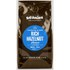 Beanies Premium Rich Hazelnut Roast Coffee - 1kg (Medium Grind): Image 1