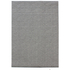Flair Skyline Petronas Rug - Grey: Image 2