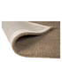 Flair Tuscany Siena Rug - Taupe: Image 3