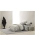 Calvin Klein Nocturnal Spectrum Fitted Sheet: Image 2