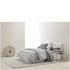 Calvin Klein Caspian Duvet Cover: Image 1