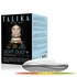 Talika Light Duo+ Anti-Ageing Program Treatment Using Light: Image 2