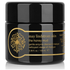 May Lindstrom Skin The Honey Mud Cleanse and Masque: Image 1
