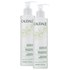 Caudalie Micellar Cleansing Water Duo 200ml (Worth £30): Image 1