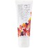 Philip Kingsley Geranium and Neroli Elasticizer (75ml): Image 1