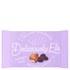 Deliciously Ella Hazelnut & Raisin Energy Ball: Image 1