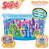 Squand Adventure Playset: Image 2