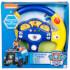 Paw Patrol Chase Steering Wheel: Image 7