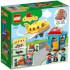 LEGO DUPLO: Airport (10871): Image 6