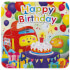 Vtech Toot-Toot Drivers Countdown To Birthday Calendar: Image 10