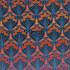 Liberty London Women's Dawn Iphis Wristlet - Orange: Image 4