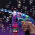 Ultraviolet Bubble Gun: Image 1