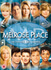 Melrose Place - Season 1: Image 1