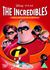 The Incredibles (Collectors Edition): Image 1