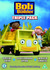 Bob The Builder - Triple: Image 1