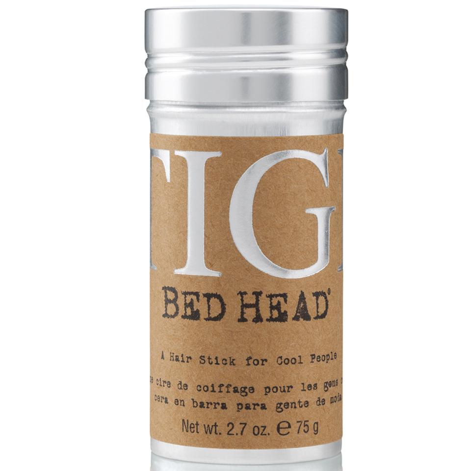 Tigi Bed Head Wax Stick 75g Free Shipping Lookfantastic