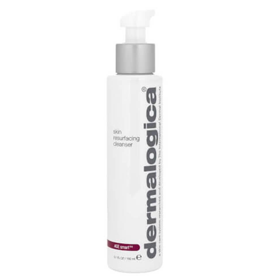 dermalogica sensitive skin cleanser