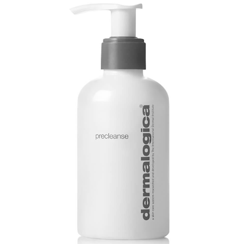 Dermalogica Precleanse (150ml) | Free Shipping | Lookfantastic