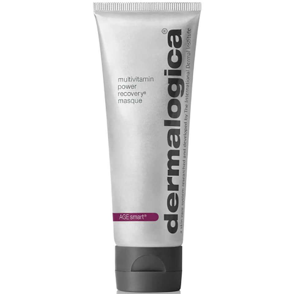 dermalogica skin refining mask