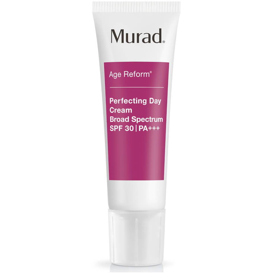 Murad косметика купить москва двусторонняя кисть для макияжа эйвон