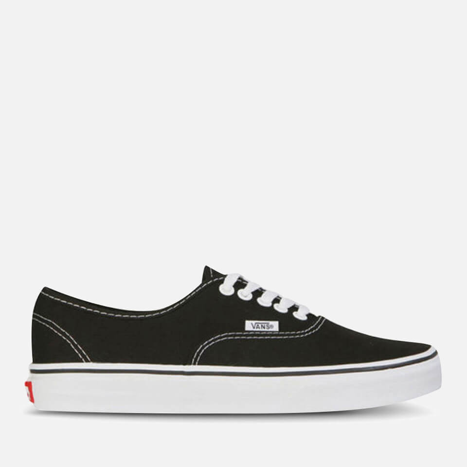Iron Fist Shoes Cheap Uk