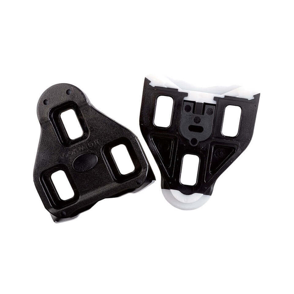 Look Delta Replacement Cycling Cleats | Klamper