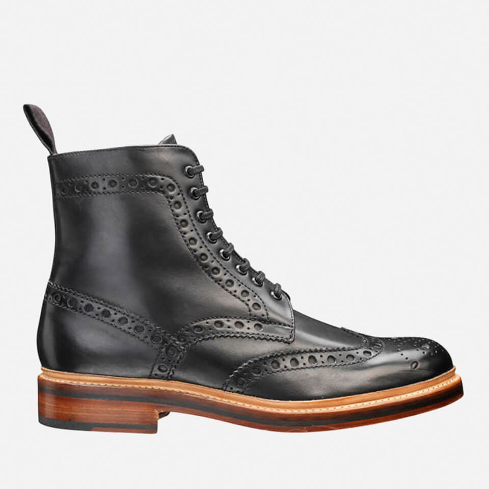 Nov 10,  · This is Black Demonia 06 Cowboy Boots Brogue Men's Black especially useful information if you are coding in a notepad or on a document editor like Google Docs or Microsoft Word.