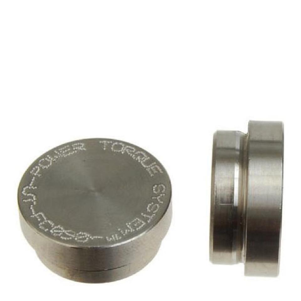 Campagnolo Power Torque Crank Plug Tool | Handlebar end plugs