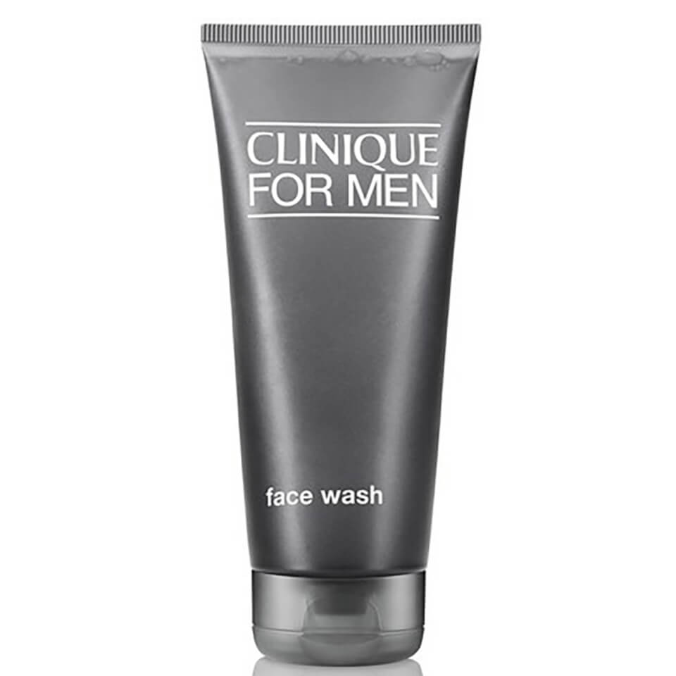 Facial products for men with oily skin, hotcore xxx porn picture college
