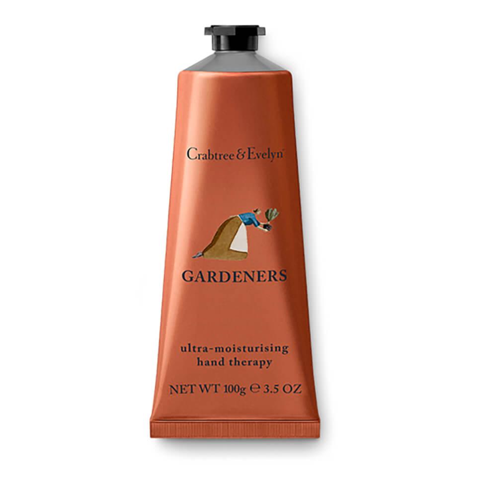Gardeners Hand Cream 250ml