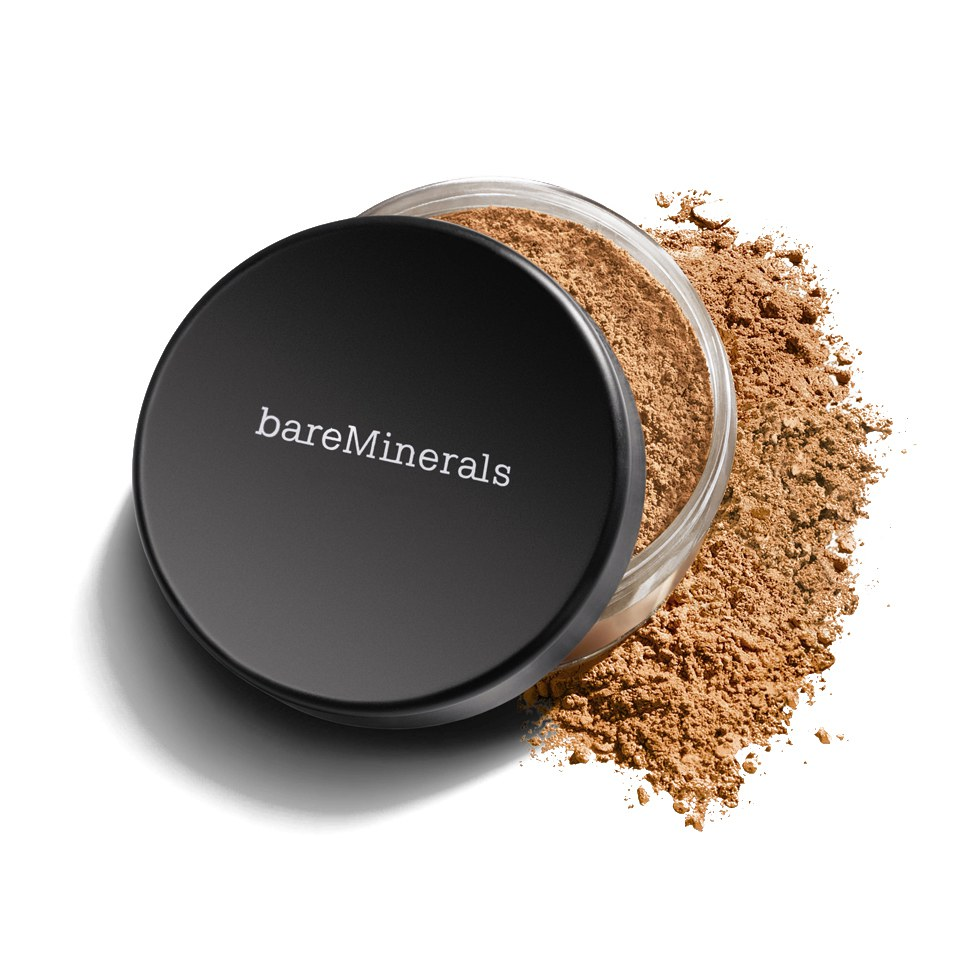 Free shipping has been available at tshvirtyak.ml for 30 of the last 30 days. bareMinerals has offered a sitewide coupon (good for all transactions) for 30 of the last 30 days. As coupon experts in business since , the best coupon we have seen at tshvirtyak.ml was for .