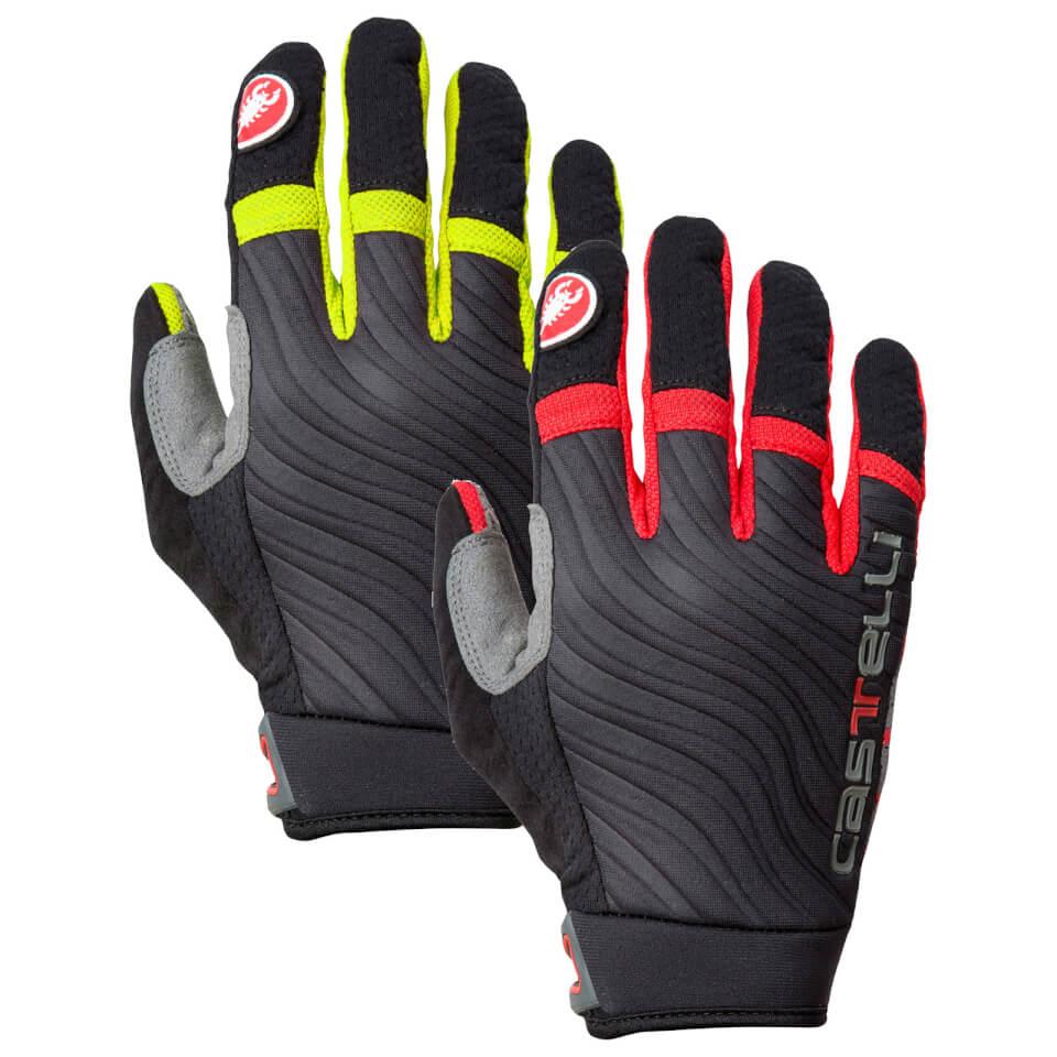 Castelli CW 6.0 Cross Gloves | Gloves