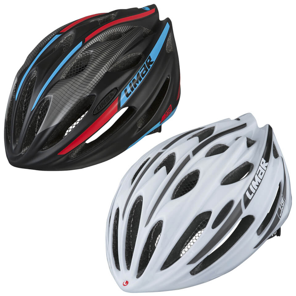 Limar 778 Superlight Road Helmet | Helmets