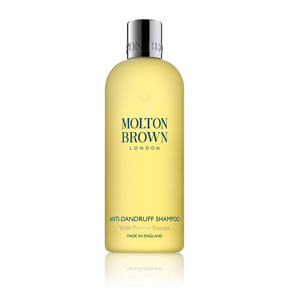 molton brown shampooing anti pellicules livraison internationale gratuite. Black Bedroom Furniture Sets. Home Design Ideas