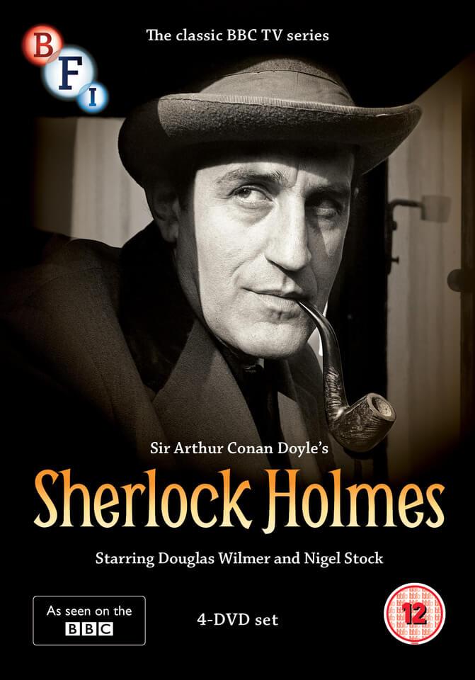 Sherlock Holmes Movie4k