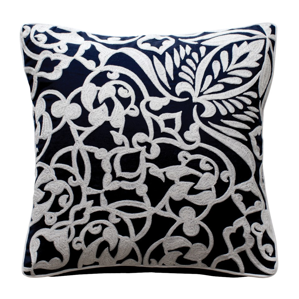 Ithaca cushion print sowia for Ithaca t shirt printing