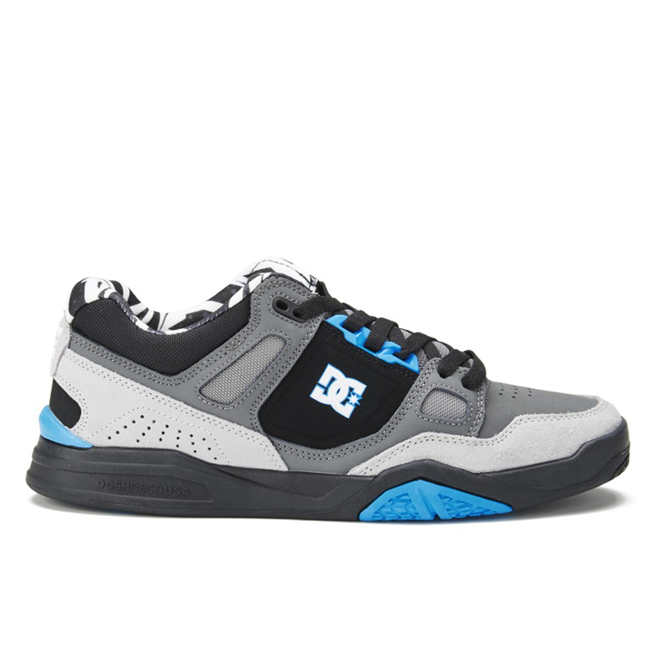 Where To Buy Mens Dc Shoes Cheap