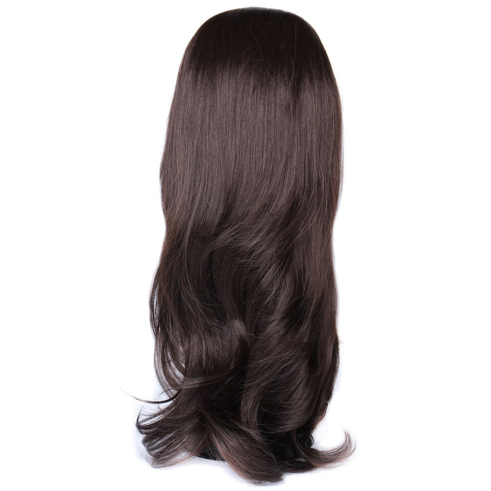 Matrix   Professional Hair Care & Salon Services