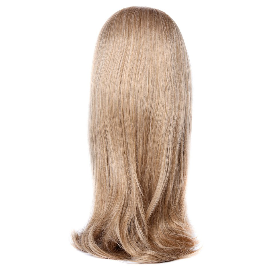 Beauty works double volume remy hair extensions 1822 bohemian pmusecretfo Images
