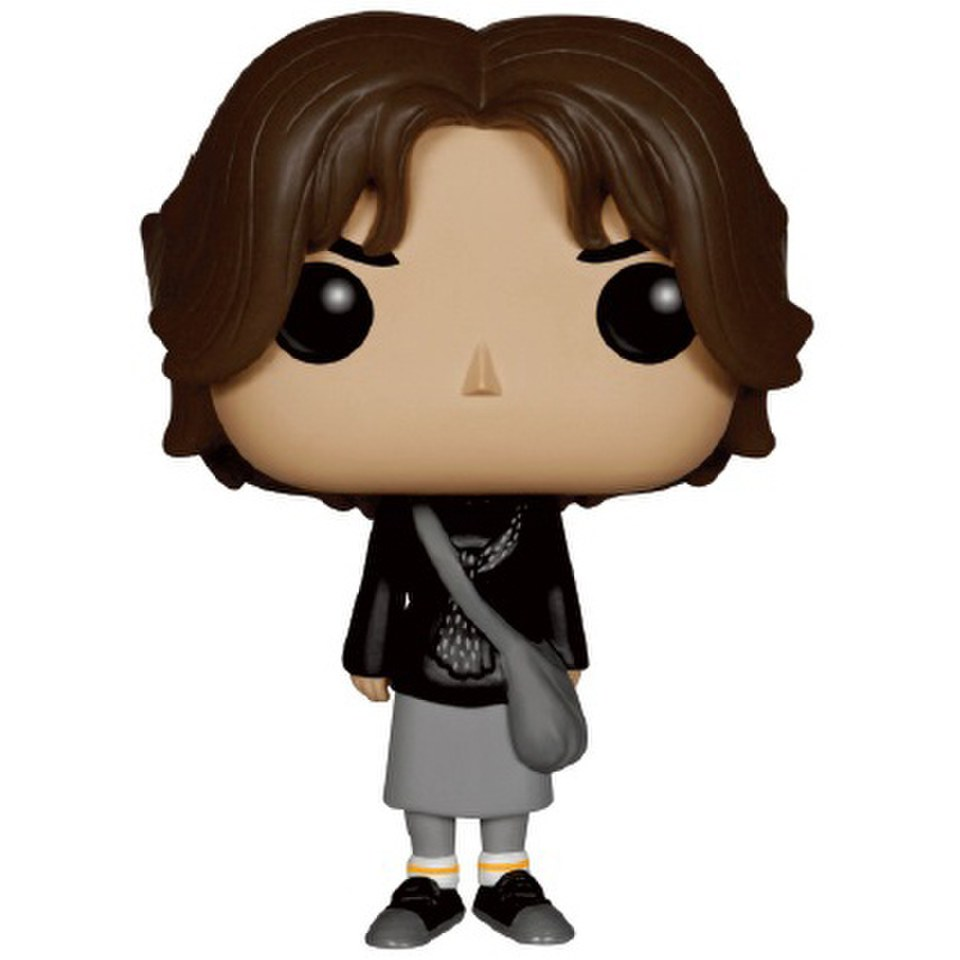 Breakfast Club Allison Pop Vinyl Figure Merchandise Zavvi