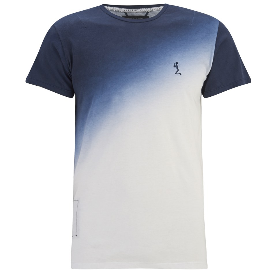Ralph Lauren White Polo Shirt Women