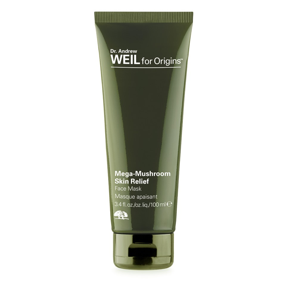 Natural Treatments For Thinning Hair Dr Weil