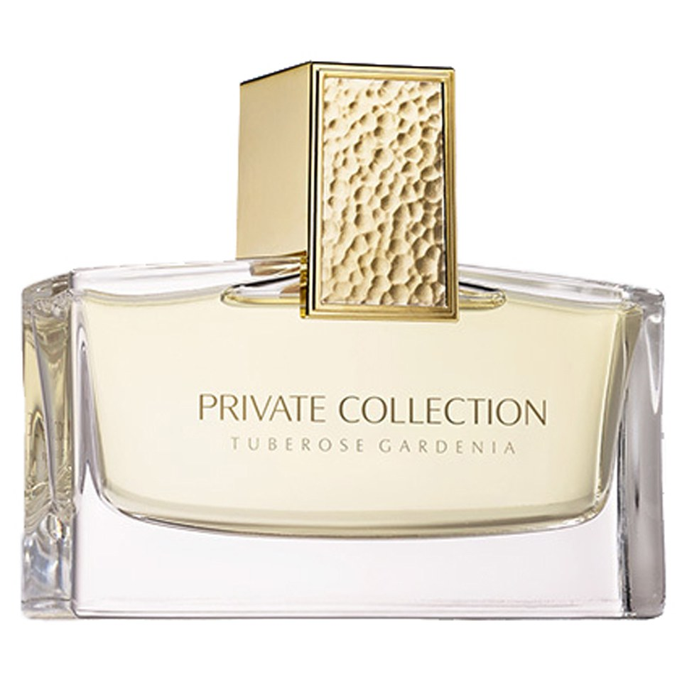 est e lauder private collection tuberose gardenia eau de parfum spray free shipping. Black Bedroom Furniture Sets. Home Design Ideas